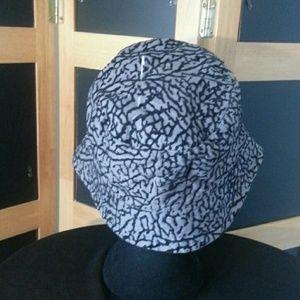 c0a9458596a Accessories - Jordan Retro Reversible Jumpman Bucket Hat